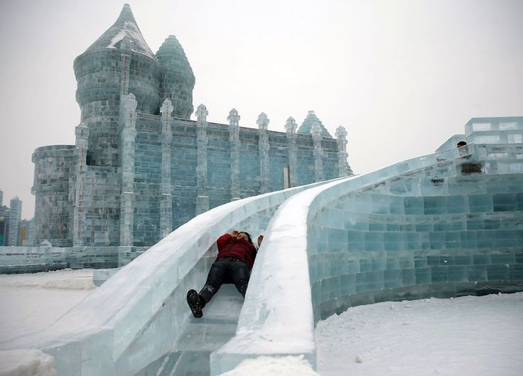 AD-Unbelievable-Creations-From-The-31st-Harbin-International-Ice-And-Snow-Festival-05
