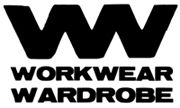 Workwear wardrobe specialized in Scruffs Trousers in Birmingham, London, UK. We also supply various kind of the Scruffs trousers like work trousers, mens work trousers, cheap work trousers specially for men at affordable price in Birmingham, UK.