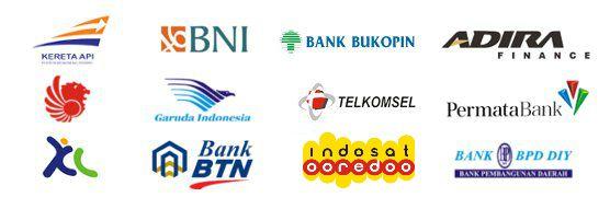 Partner Perusahaan BebasBayar