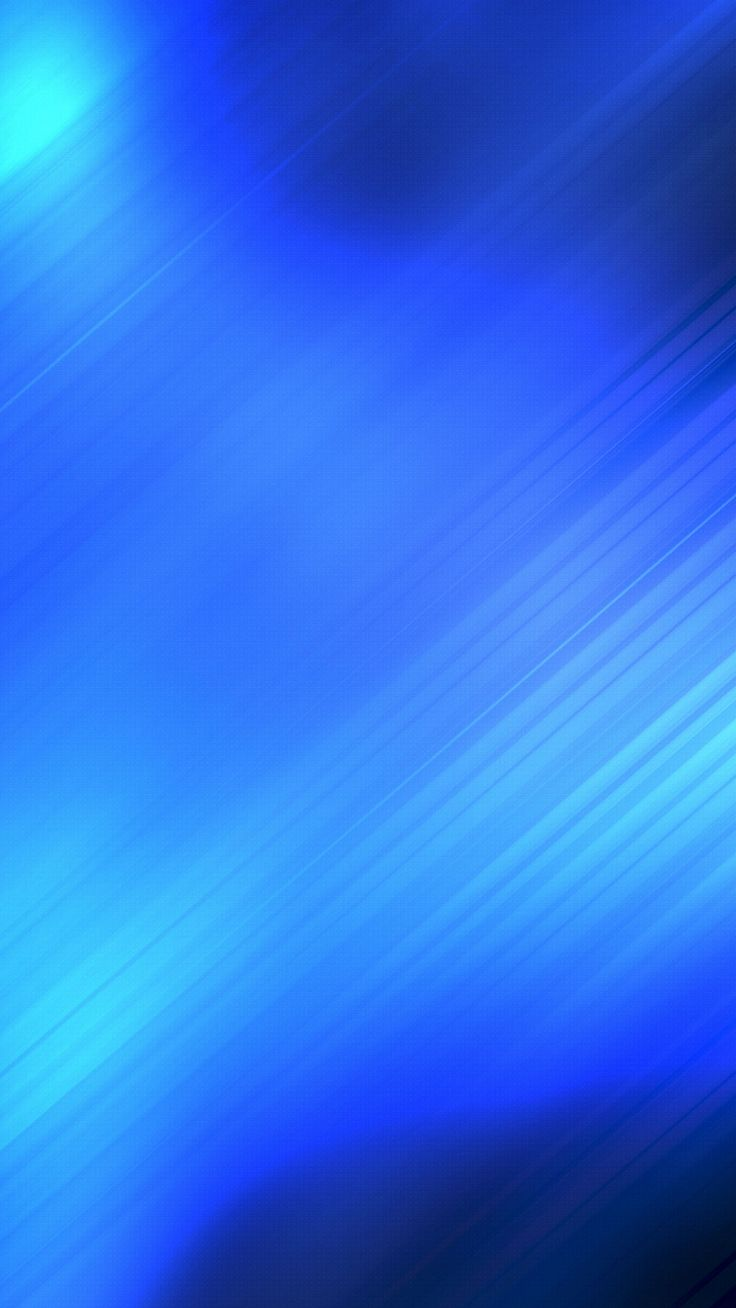 Blue Abstract lines wallpaper #Iphone #android #blue #abstract #wallpaper check ... | Abstract HD Wallpapers 3