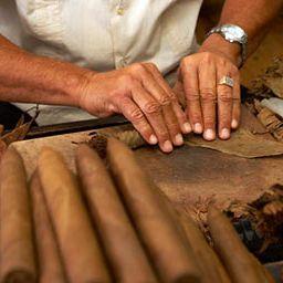 Cuban Cigars ~ #Cuba                                                       …