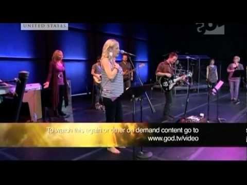 God I Look To You [Bethel Church] Jenn Johnson; *praise & worship*