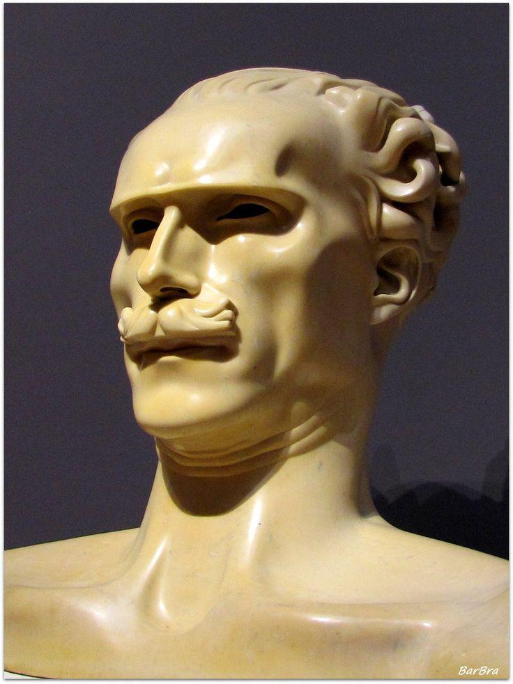 Alla GNAM - Il Maestro Arturo Toscanini (1924 ) http://zibalbar-foto.overblog.com/2014/07/ritratti.html