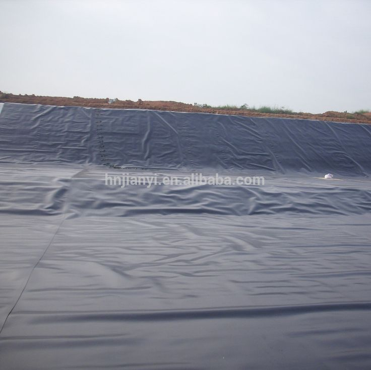 39 best geosynthetic geomembrane geotectile geogrid images for Plastic pond liner
