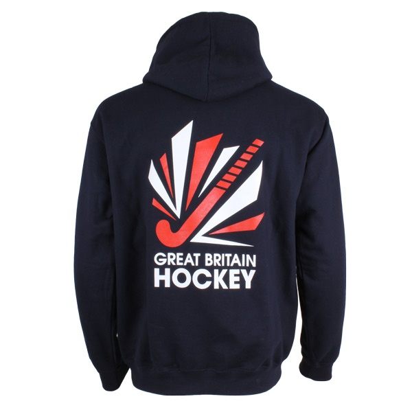 Team GB Hockey hoodie. I WANT THIS SO BAD.