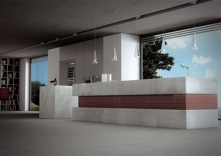 14 best walter wendel - Betonküchen, Designstudio und Manufaktur ...