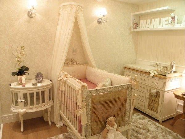 Decoracao-de-quarto-de-bebe-24.jpg (600×450)