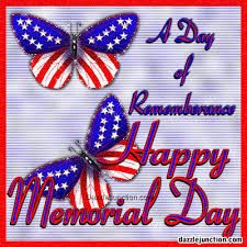 memorial day pics and sayings