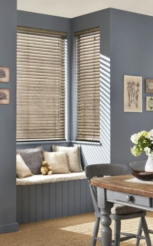 Country-Chic-Wooden-Venetian-blinds.jpg (312×500)
