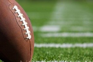 Louisiana Tech Football Live Stream at our website. We help the fans find Louisiana Tech Bulldogs Game Live Online on the Internet. Get access to our huge c