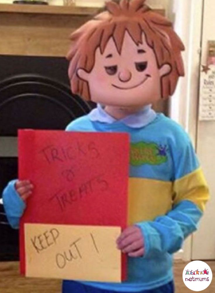 diy world book day costumes