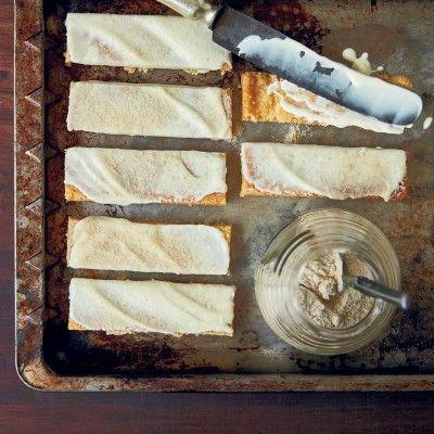 Taste Mag | Horlicks chews @ http://taste.co.za/recipes/horlicks-chews/