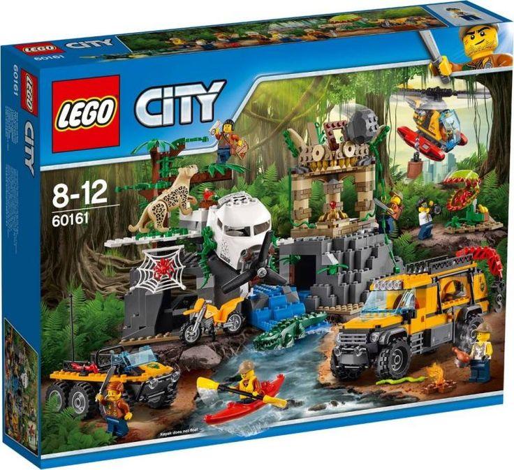 261 best Brick world images on Pinterest | Legos, Brick and Bricks