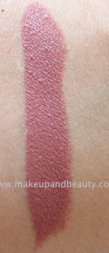Mac Twig Lipstick