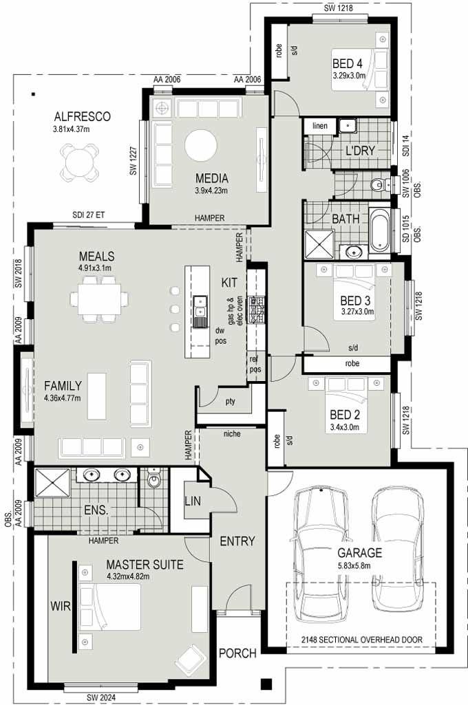 450 best house plans images on Pinterest Floor plans, House floor - copy blueprint consulting bellevue wa