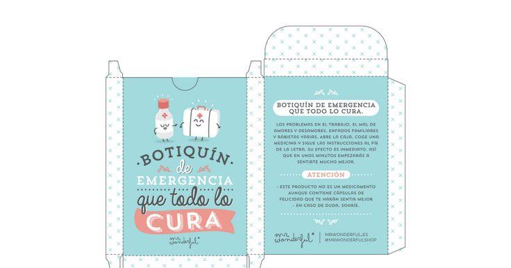 mrwonderful_descargable_botiquin_caja.pdf