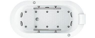 MO.series | タイプ・価格 | スーパーエクセレントバス | 単体浴槽 | 浴室 | 商品を選ぶ | TOTO