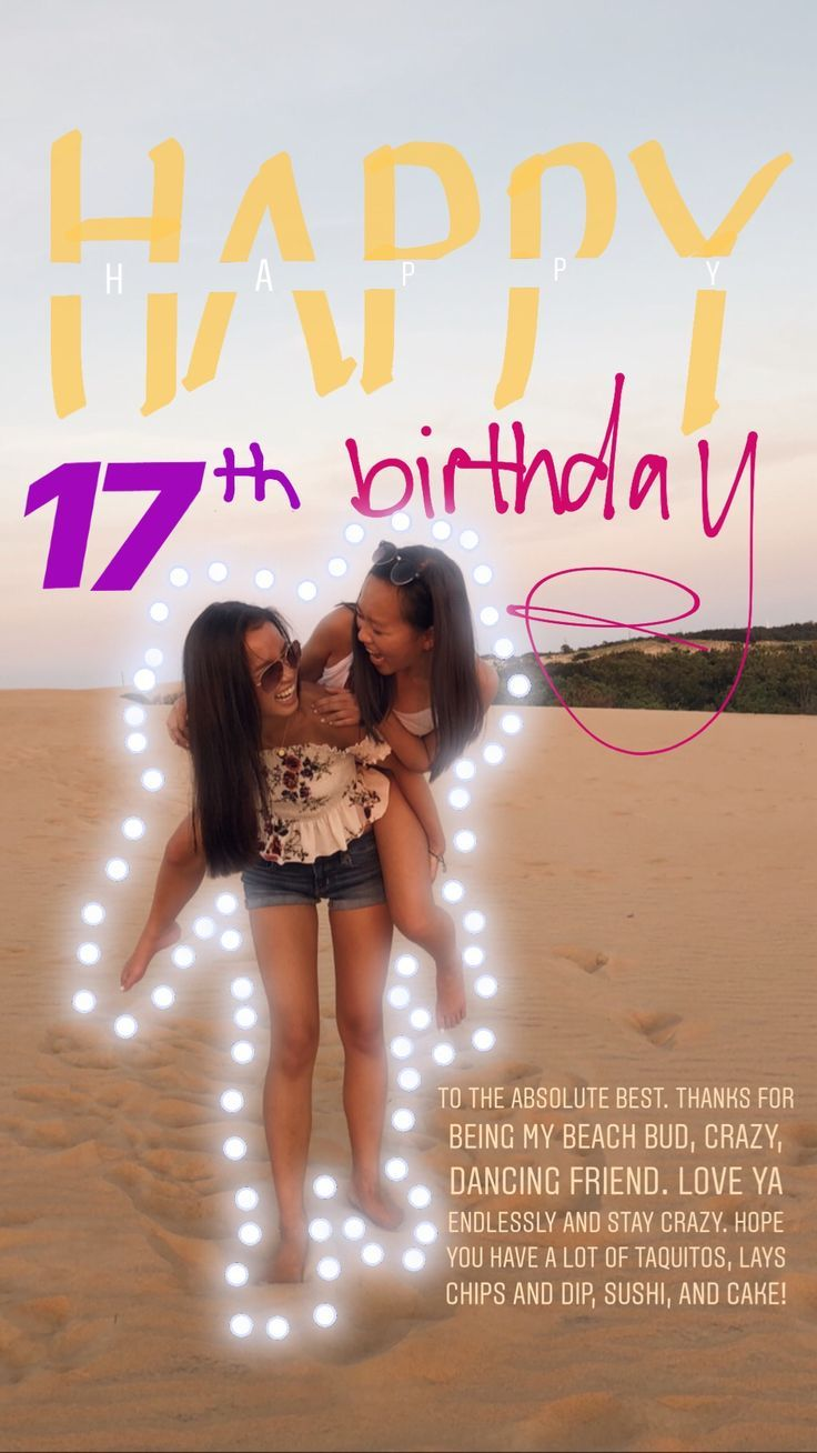 Birthday Quotes Birthday Instagram Story For Best Friend Inspiring Quotes