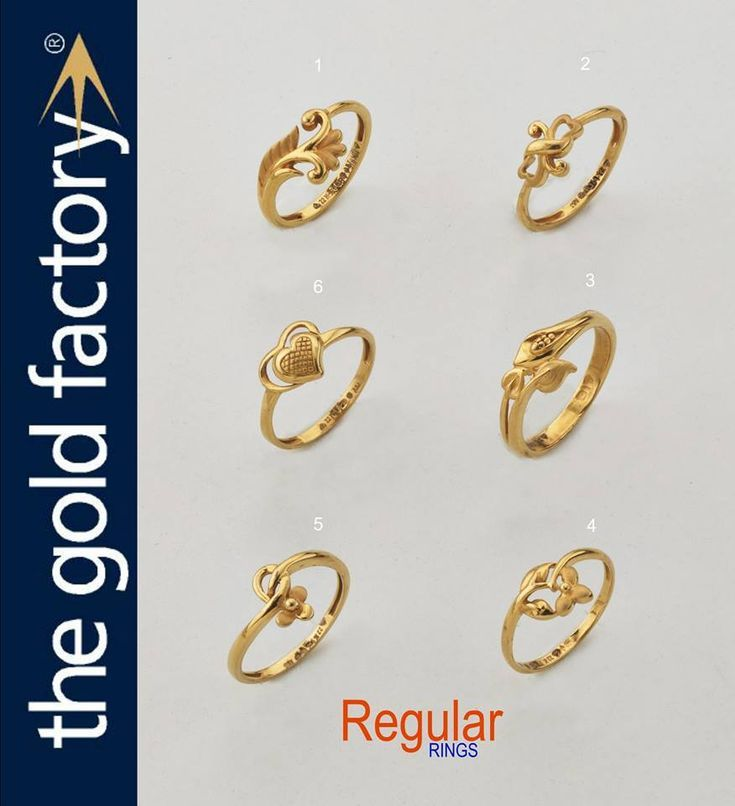 Pin By Lakshmipriya On Jewel In 2020 Gold Rings Jewelry Gold