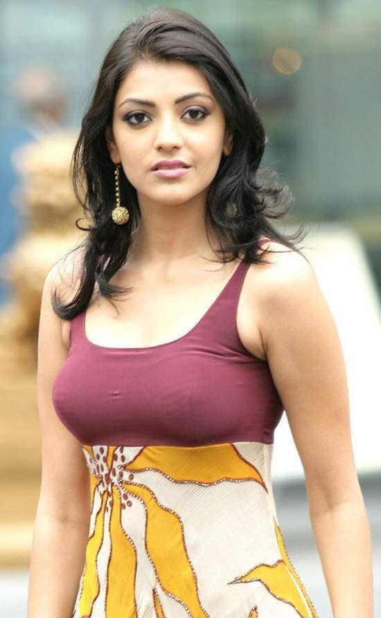 Actress lick nipple through blouse