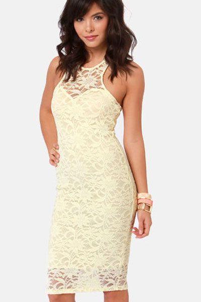 ROCHIȚĂ SECRET http://goo.gl/CXFokf >> Click pe poza pentru a vedea pretul. #rochii #rochiideseara #fashion #dress #rochiideocazie #NFR #NewFashionRomania #declub