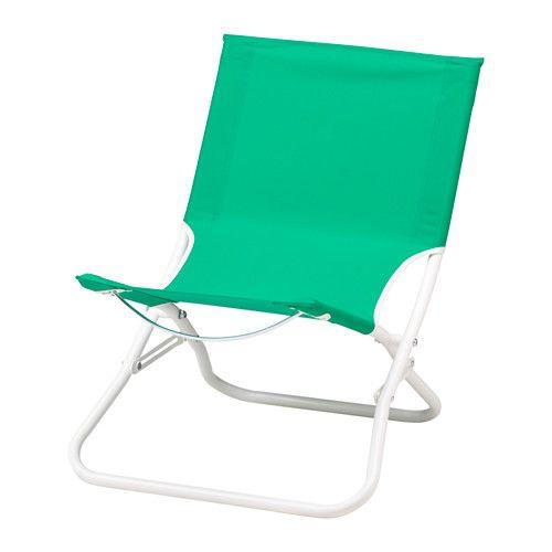 Klappliegestuhl Ikea sdatec.com
