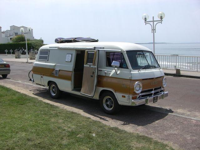 dodge xplorer de 1971 vans truck camper retro retrocars dodge xplorer 70s 1971 vans. Black Bedroom Furniture Sets. Home Design Ideas