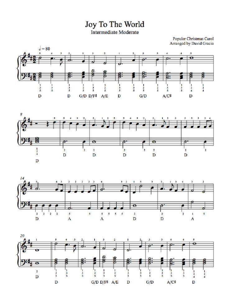 jingle bells piano sheet music advanced christmas sheet music how to re harmonize jingle bells. Black Bedroom Furniture Sets. Home Design Ideas
