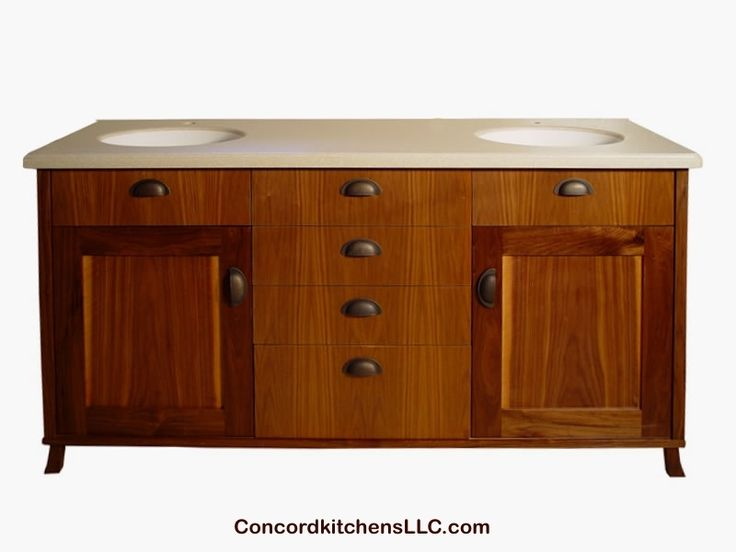 Custom Bathroom Vanities Connecticut 99 best cabinets - bathroom vanities images on pinterest