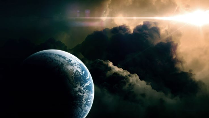 Man's apocalypse could be an ongoing state. In fact, it might even have started already, as you read this piece. Stephen Hawking is worried; Elon Musk is worried. You should be, too.
