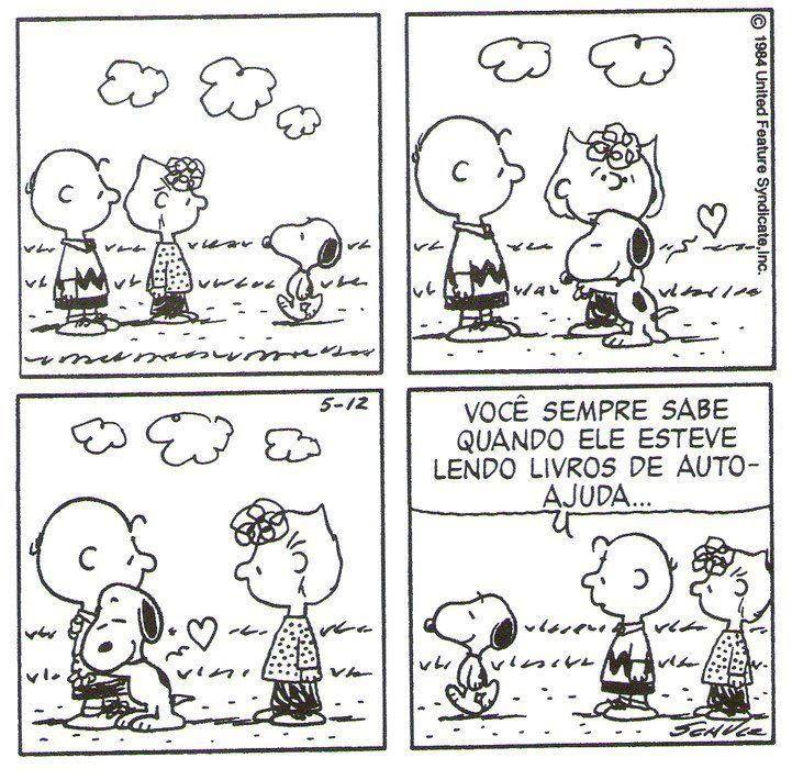 Snoopy                                                                                                                                                      Mais