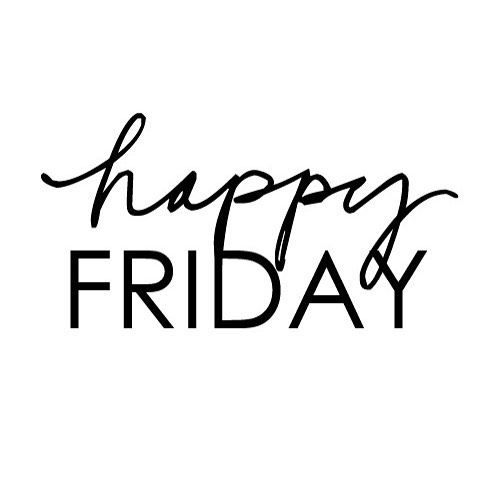 It's Friday but the hustle never stops! Enjoy your weekend lovelies!  #tinytrunkapparel #smallbusiness #momboss #momlife #mompreneur #kids #kidsclothes #kidsfashion #kidsclothing #kidsofinstagram #childrensfashion #smallshoplove #shopsmallbusiness #smallshoplove