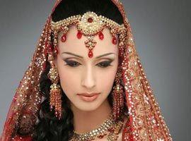 Индийская одежда, костюмы для танцев (камизы, ленга чоли, индийское сари)