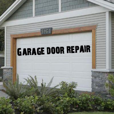44 Best Locksmith Garage Door Services In Usa Images On Pinterest