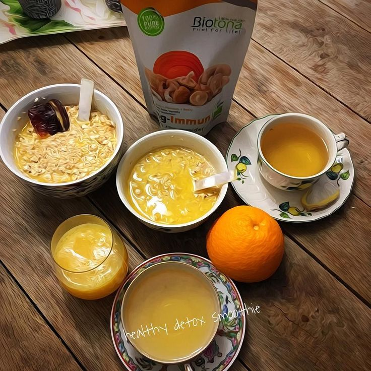 biotona fuel for lifeI stir a small spoon with my fruits Cereal#organic #raw #nature #pure #healthy #food #fitness #igers #ironman #yoga #cleaneating #eatclean #healthychoices #lifestyle #luxury #life #fun #friends #homemade #travel #photo #tea #orange #lemon #tasty #powerful #enjoy  detox glten free healthy cleaneating