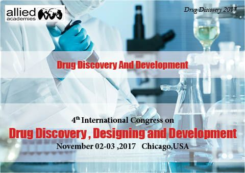 The pharmaceutical sector, a foundation of the healthcare sector, is undergoing extensive change, essentially caused by lower output of new medicines from research and development (R&D) laboratories, drug pricing pressures, stricter regulatory environments and the overall current economic recession. This sorts strains of all pharmaceutical firms to find better ways to raise their yield of new drugs, complete improvement, to equally treat patients and happen their shareholders assumption.