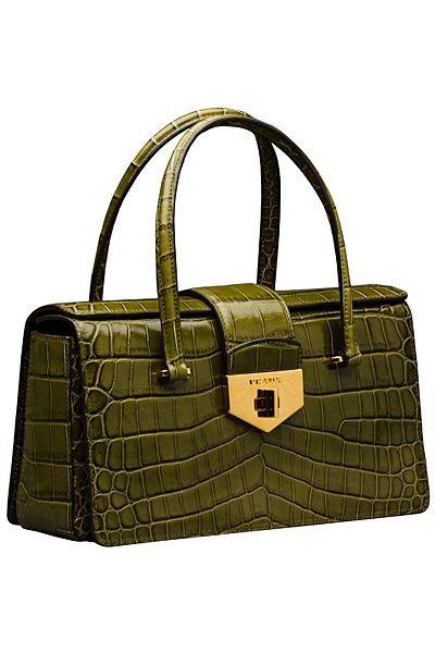 Prada  Handbags Collection & more details