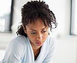 Lithium Treatment for Bipolar Disorder - Bipolar Disorder Center - Everyday Health