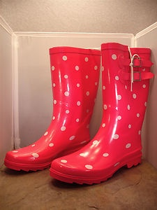 17 Best images about COOL RAINBOOTS! on Pinterest | Footwear, Rain ...