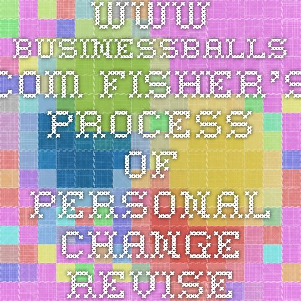 how to change paypal business to personal