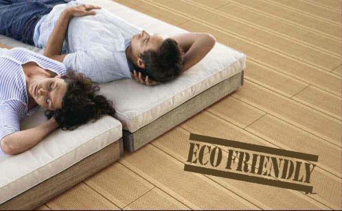 Make the #sustainablechoice with Disegna line of products, made from polymers and recycled woods!