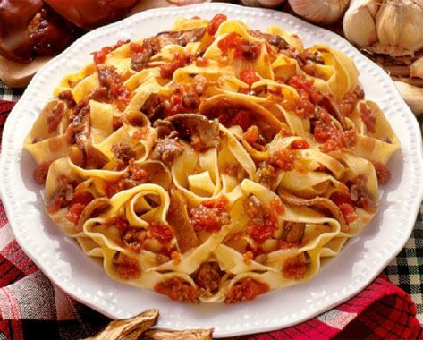 619 best images about tipico lazio italia on pinterest for Ricette antiche romane