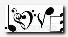 #tattooshop #tattoo moon and sun tattoo designs, tattoo cat designs, good men's first tattoo, 3d butterfly and flower tattoos, chest star tattoos, year tattoos, nautical sparrow tattoo, best male tattoos ever, tribal japanese dragon tattoo, samoan tattoo symbols, name design tattoo ideas, lion tattoos on arm, best body part to get a tattoo, tattoo anchor, body art and tattoo, womens sleeves ideas #samoantattooswomen #samoantattooschest