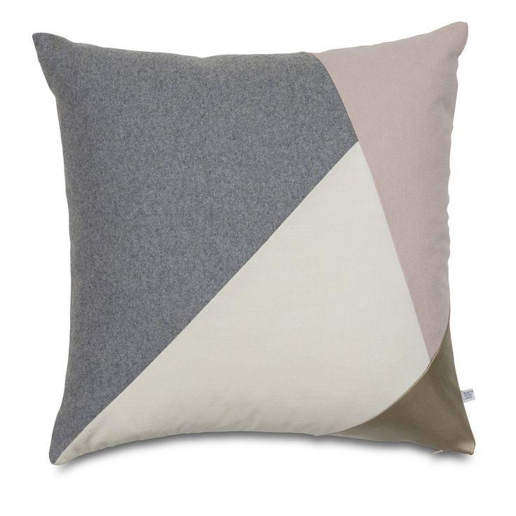 leah-geometric-grey-pink-gold-white-cushion-nathan-jac