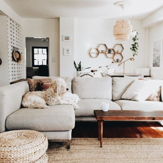2812 best living spaces images on pinterest home ideas for Living room 6 letters