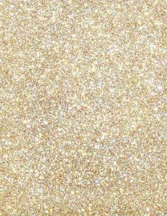 rose gold glitter background - Google Search