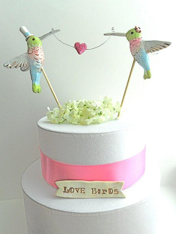 157 Best Hot Wedding Trends For 2013 2 Birds Images On
