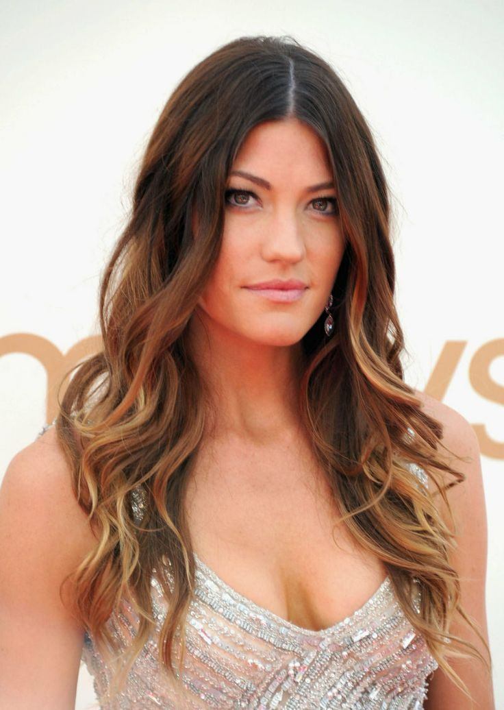 jennifer carpenter | Jennifer Carpenter Photos | Tv Series Posters and Cast