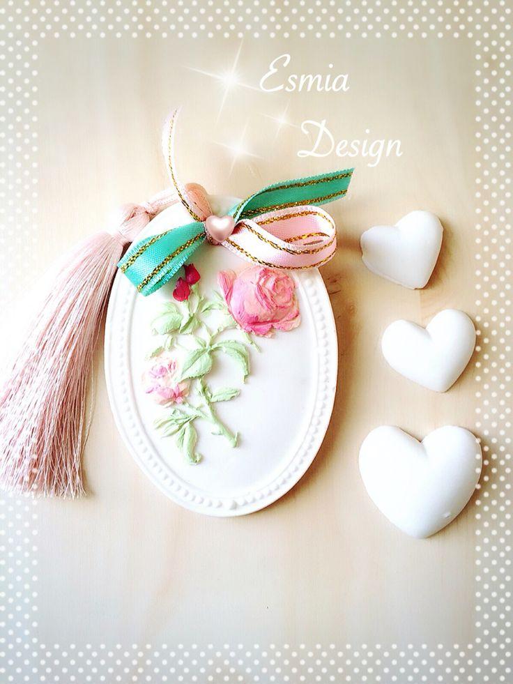 #kokulutaş #hediyelik #düğün #nikah #tasarım