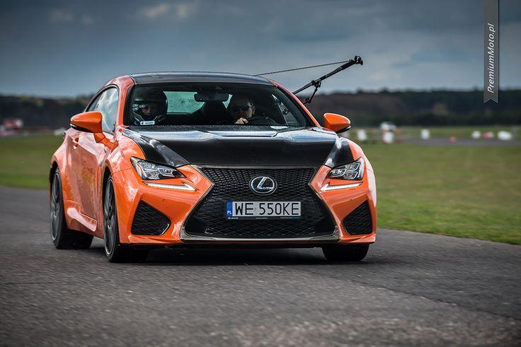 Lexus RC F carbon. #lexus #rcf #carbon #power